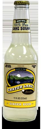 soda-ginger-cls