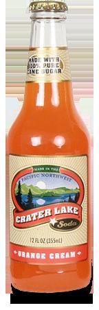 soda-orange-cls