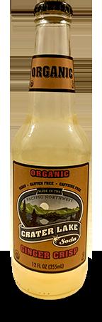 soda-organic-crsp-gngr