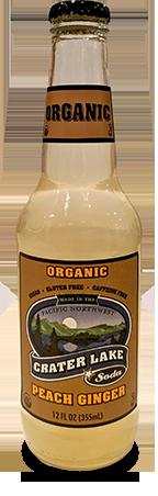 soda-organic-pch-gngr