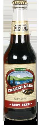 soda-root-beer-cls