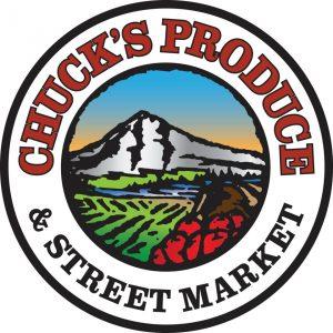 chucks-300x300
