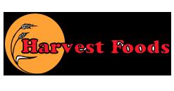 harvest-foods