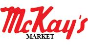 mckays-market