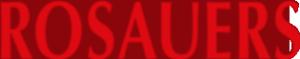 rosauers-logo-300x59