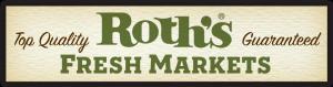 roths-300x79