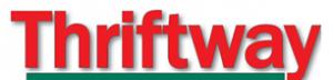 thriftway-300x72