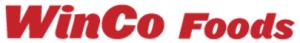 winco-300x43